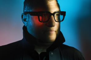 Greg Dulli sets out his own Random Desires