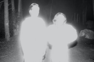 Purity Ring announce new album Womb