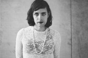 "Ezra Furman Debuts ""Every Feeling"" Video"
