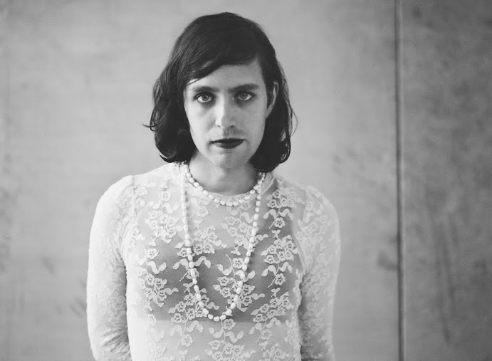 "Ezra Furman debuts video for ""Every Feeling"""