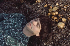 """Empathy For The Devil"" by Tim Burgess is Northern Transmissions 'Song of the Day'"