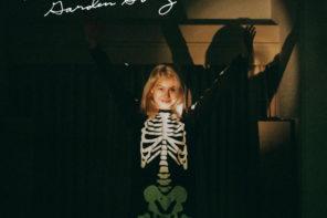 """Phoebe Bridgers has released """"Garden Song"""""""