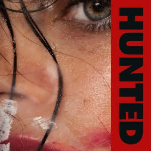 Hunted by Anna Calvi, album review by Steve Ovadia for Northern Transmissions