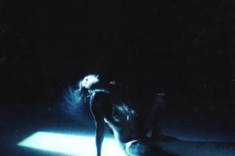 """Yves Tumor releases """"Romanticist/Dream Palette"""""""