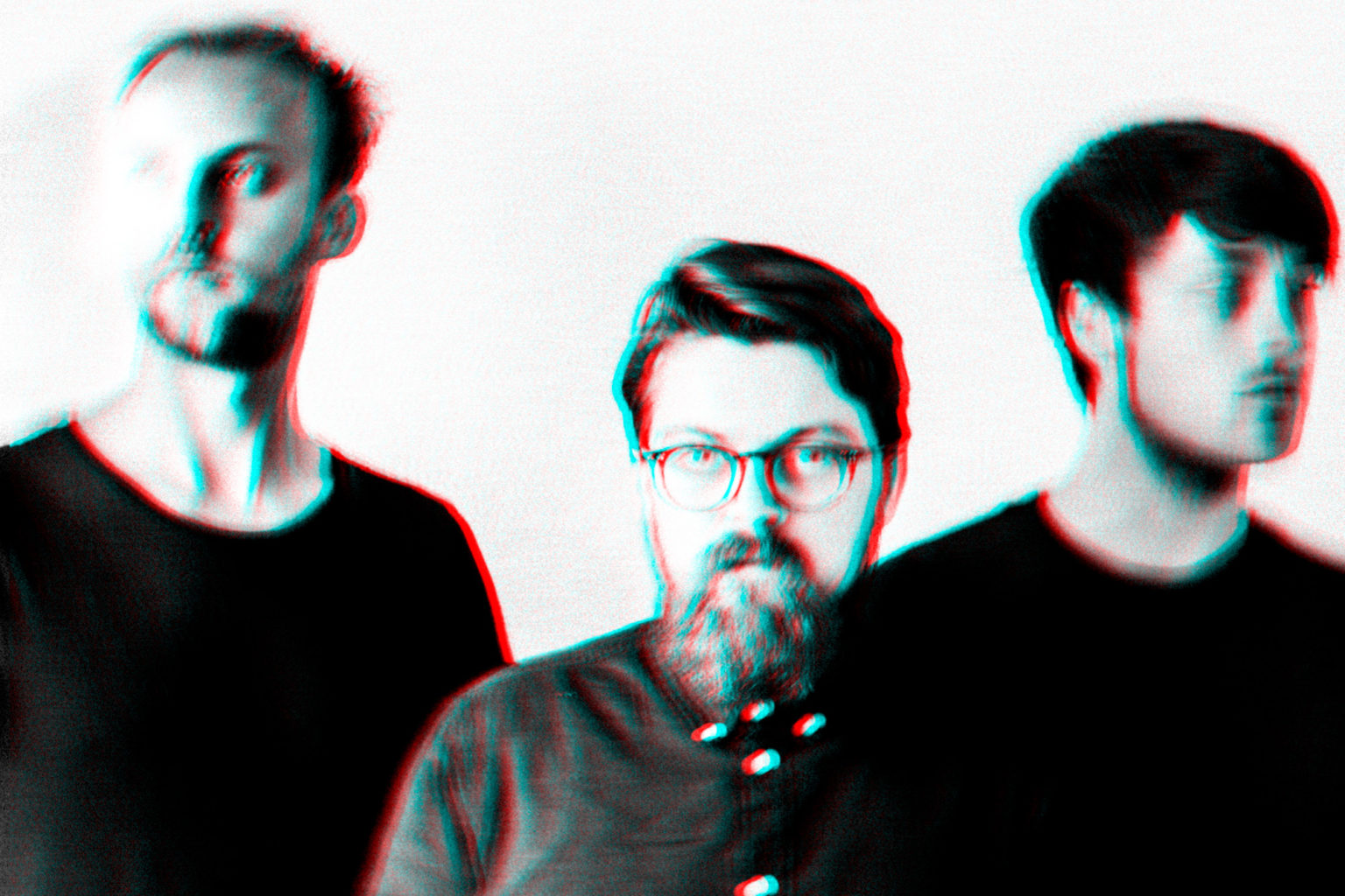 """Northern Transmissions 'Song of the Day' is """"Play Dead Together,"""" by Danish band The Great Dictators"""