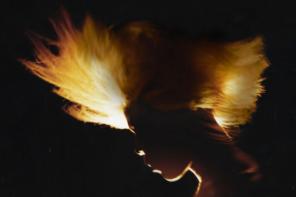 """Yves Tumor shares new single """"Kerosene!"""""""