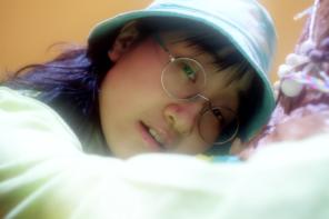 "Yaeji shares new music video for ""WHAT WE DREW 우리가 그려왔던"""