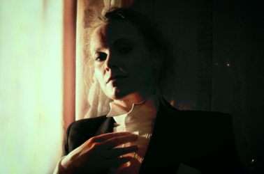"""""""Don't Run and Hide"""" by Norway's Ane Brun, is Northern Transmissions Song of the Day"""