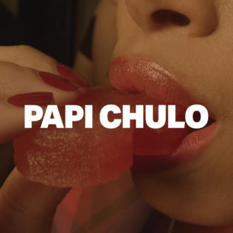"""Papi Chulo"" by Octavian and Skepta is Northern Transmissions Song of the Day"