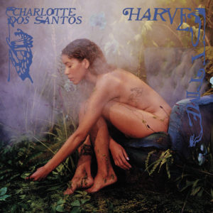 Charlotte Dos Santos Streams New EP Harvest Time