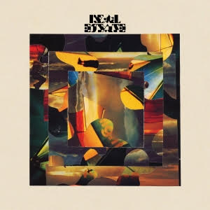 The Main Thing by Real Estate album review