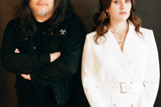 Best Coast interview with Northern Transmissions