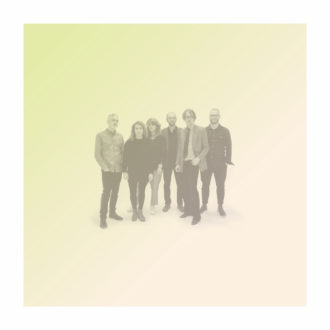 JARV IS (Jarvis Cocker) has announced their debut album Beyond the Pale