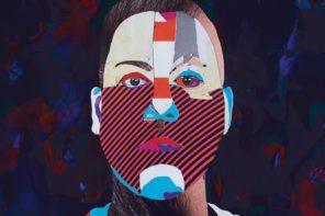 Factor Chandelier streams new album First Storm