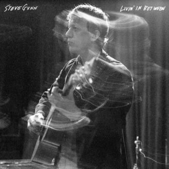 Steve Gunn has a new EP out today titled Livin' In Between