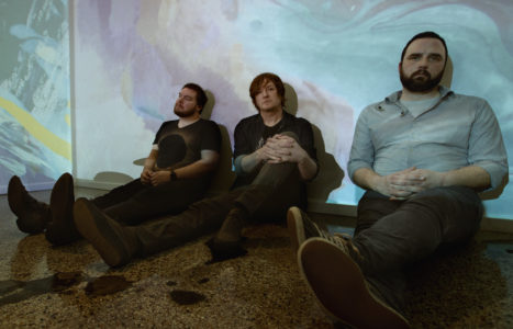 """Unwed Sailor have shared a new video for """"Look Alive"""""""