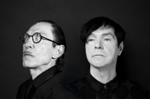 "Sparks Shares ""One For The Ages"""