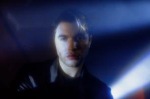 """Black Atlass Debuts """"By My Side"""" Video"""