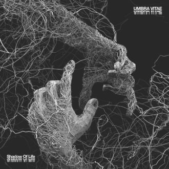 Shadow of Life by Umbra Vitae album review by Gregory Adams