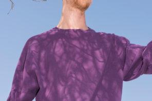 "Sven Gamsky, AKA: Still Woozy, recently dropped his new single. ""Window,"""