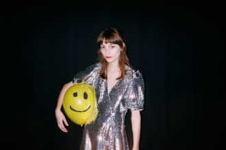 """Faye Webster Shares new video/single """"In a Good Way"""""""