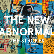 The New Abnormal by The Strokes, album review by Leslie Chu. The band's sixth full-length release comes out on April 10th via Cult/RCA Records