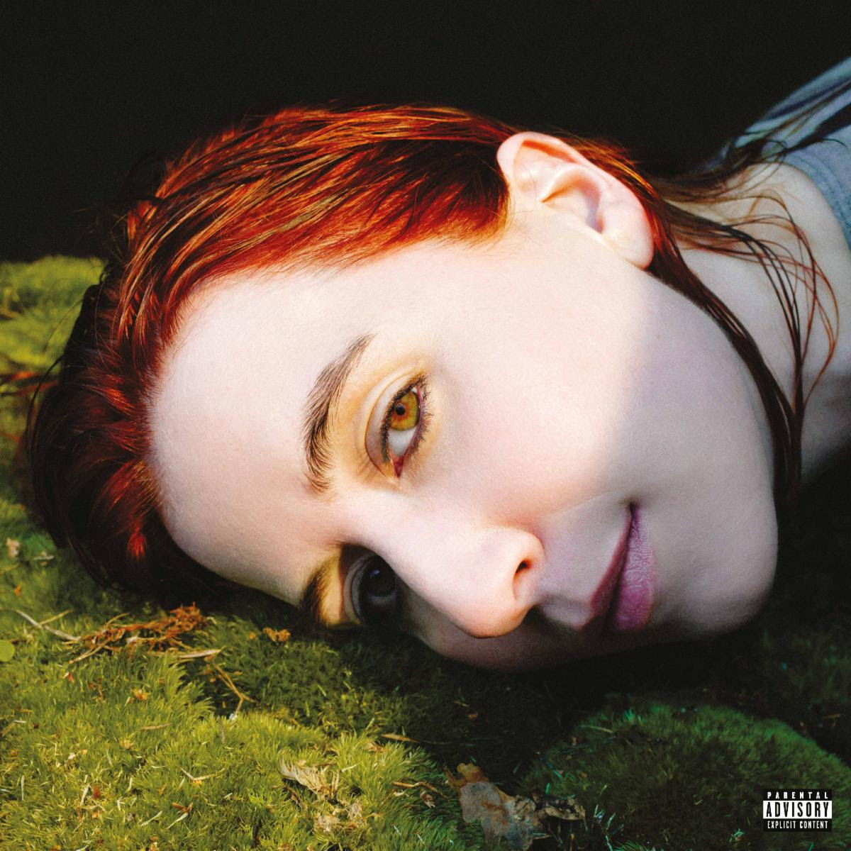 HiRUDiN by Austra, album review by Adam Fink for Northern Transmissions