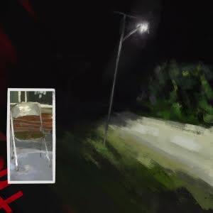 Making a Door Less Open by Car Seat Headrest, album review