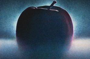 "Chromatics share details of Dear Tommy, share new single ""Teacher"""