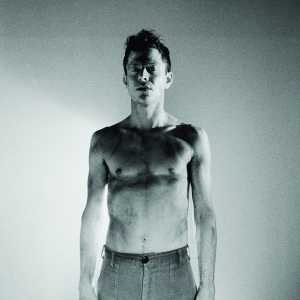 Set My Heart On Fire Immediately by Perfume Genius, album review by Steven Ovadia. The full-length drops everywhere on May 15, Via Matador Records