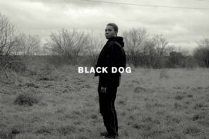 "English Singer/songwriter, Arlo Parks has released a new video for ""Black Dog."" The singer/songwriter, describes the song as being about"