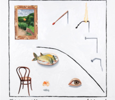 Mutable Set by Blake Mills album review by Northern Transmissions