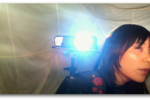 "Thao & The Get Down Stay Down, has released a new video for ""Pure Cinema"""