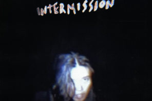 Deb Never has released Intermission, a collection of songs written and recorded entirely in quarantine. In an effort to support healthcare workers