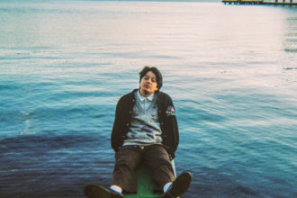 Boy Pablo announces debut album 'Wachito Rico'