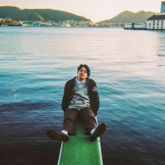 Boy Pablo announces debut album 'Wachito Rico'