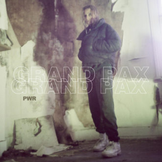 """One of Us"" by Grand Pax is Northern Transmissions Song of the Day"