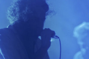 """Destroyer debut new video for """"foolssong."""""""