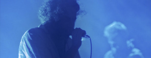 "Destroyer debut new video for ""foolssong."""