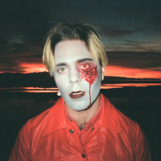 Gathering Swans by Choir Boy, album review by Gregory Adams. The Salt Lake City bands forthcoming release comes out on May 8, via Dais Records