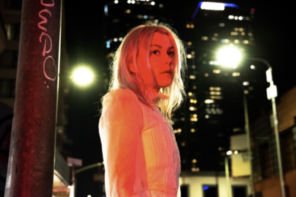 "Phoebe Bridgers Shares New Song ""I See You"""