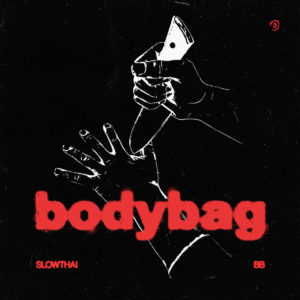 "slowthai Debuts New Track and ""BB(BODYBAG),"" produced by Dom Maker of Mount Kimbie. The single is accopanied by a video directed by THE REST."