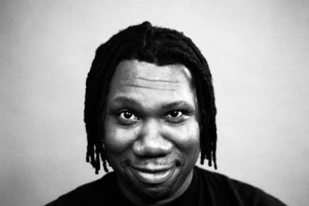 """Northern Transmissions Song of the Day is """"Sound of da Police"""" by KRS One"""
