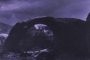 Inlet by Hum album review for Northern Transmissions by Gregory Adams