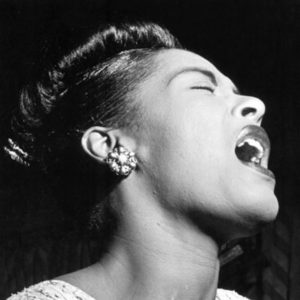 """Strange Fruit"" by Billie Holiday is Northern Transmissions Song of the Day"