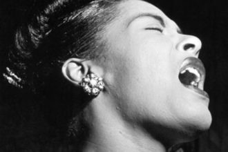 """""""Strange Fruit"""" by Billie Holiday is Northern Transmissions Song of the Day"""