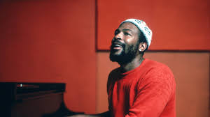 """What's Going On"" by by Marvin Gaye is Northern Transmissions Song of the Day"