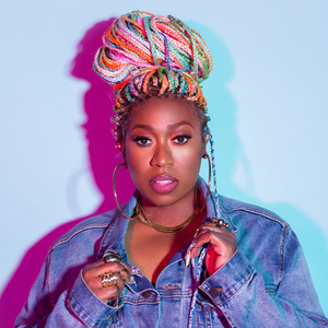 """Work it"" By Missy Elliott is Northern Transmissions Song of the Day"