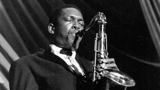 """Lonnies Lament"" by John Coltrane is Northern Transmissions Song of the Day"