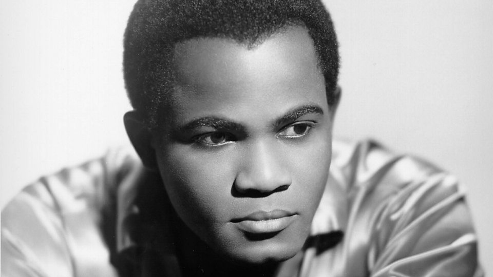 """Northern Transmissions Song of the Day is """"The Love You Save (May Be Your Own) by Joe Tex"""